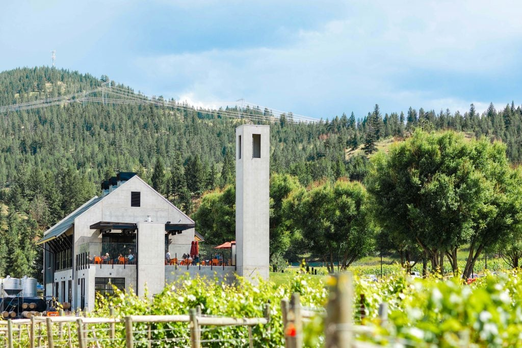 Monte-Creek-WInery-BC Wine Institute - Kamloops