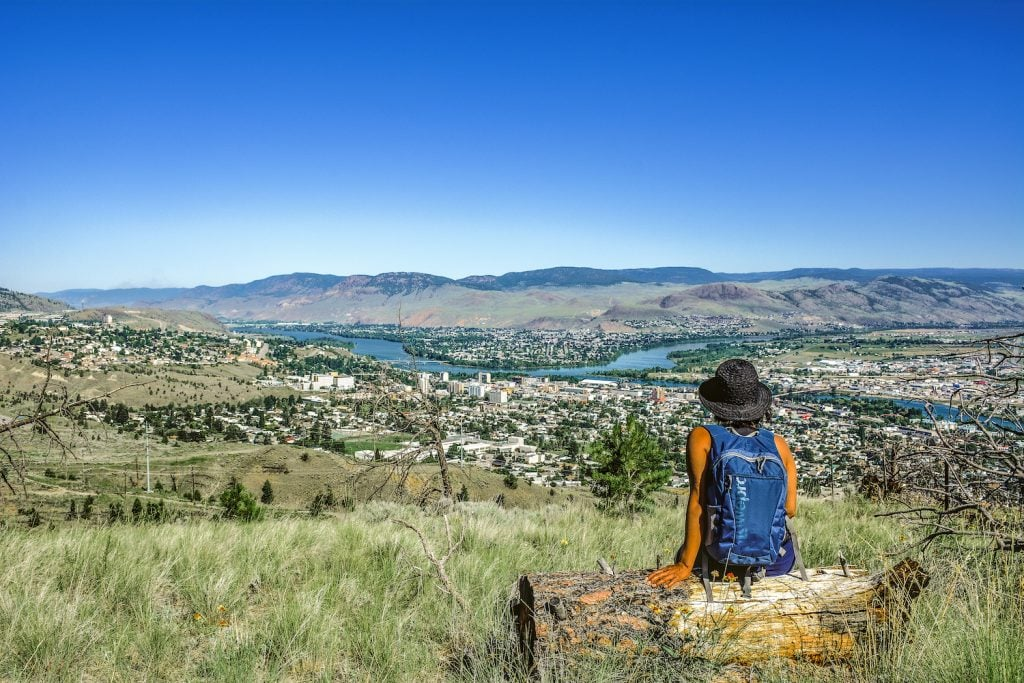 Peterson-Creek-Park-Kamloops