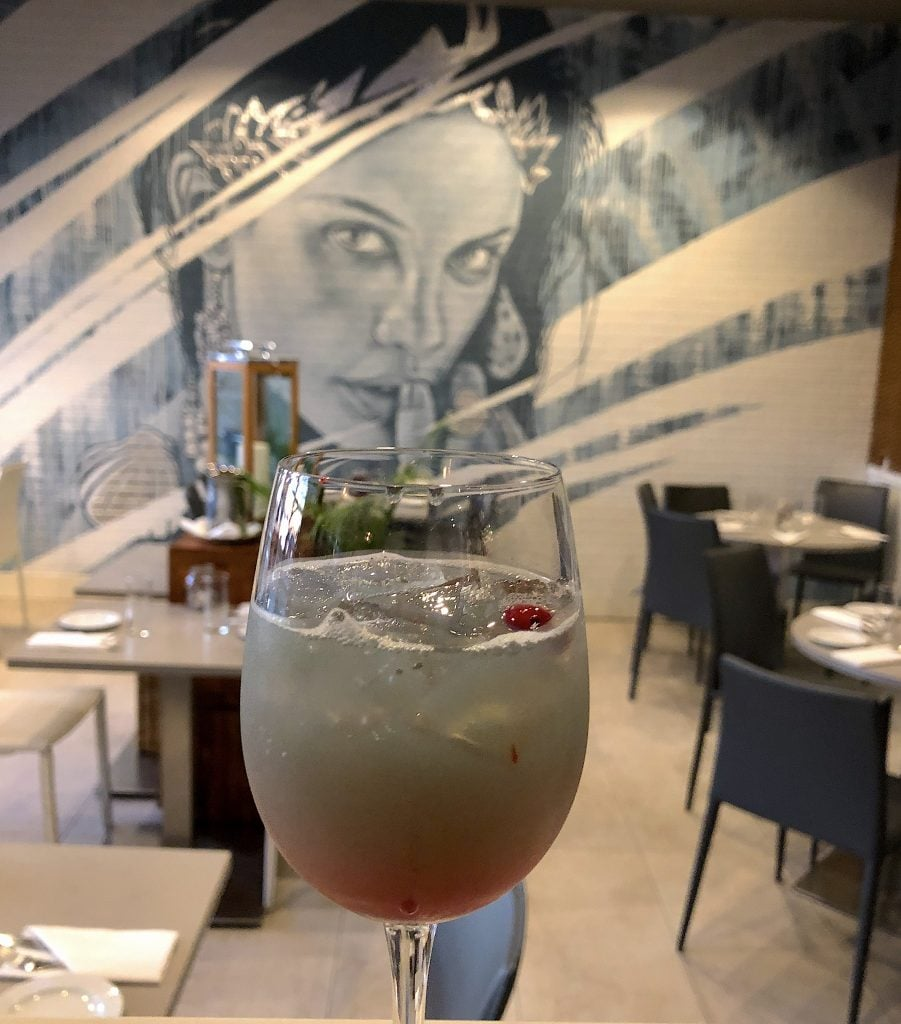 lumiere-vancouver-cocktail-papis