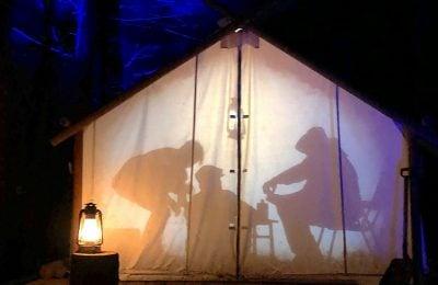 vallea-lumina-tent