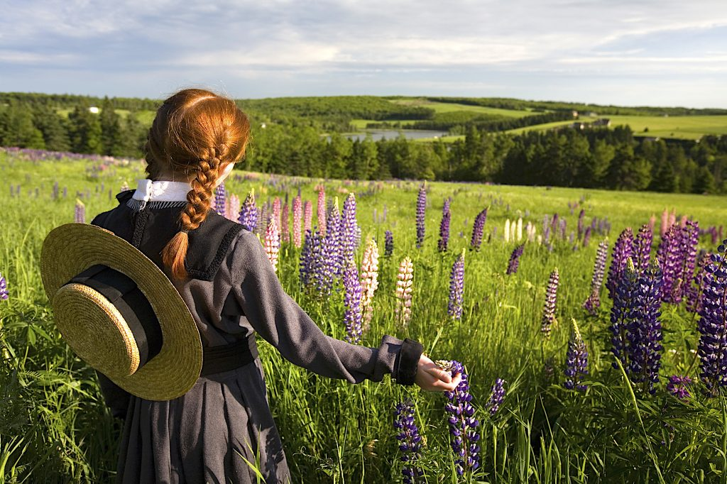anne-green-gables-pei