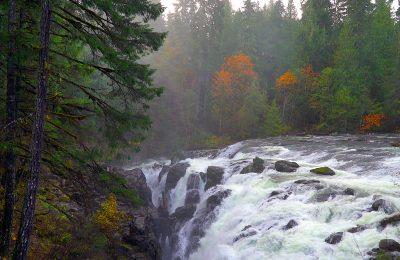 englishman-river-falls-vancouver-island