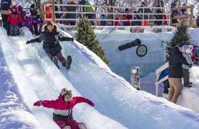 fete-des-neiges-montreal-eva-blue