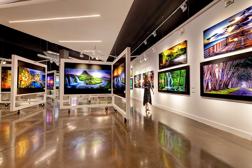 hotel-x-toronto-gallery