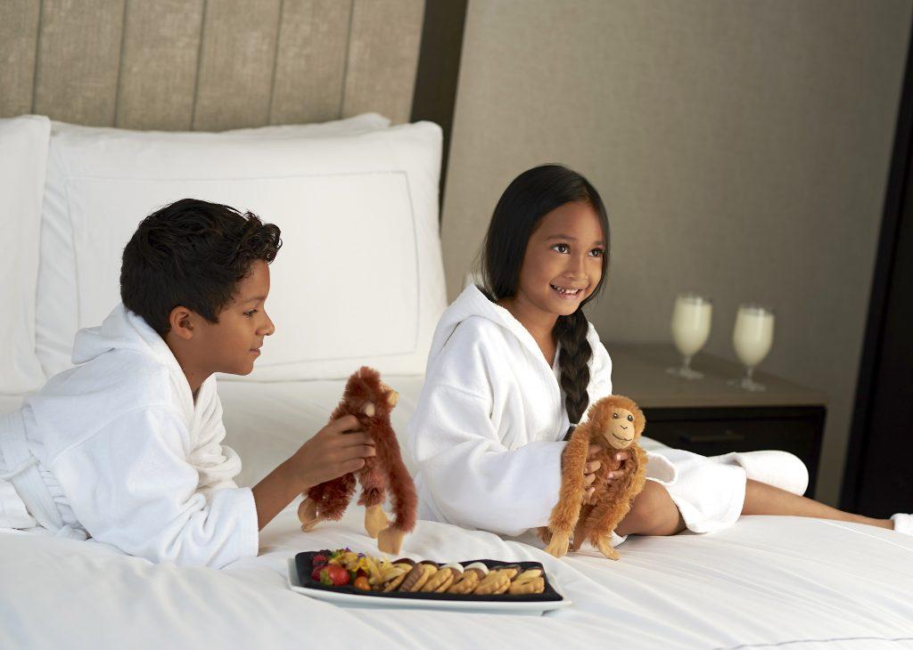 hotel-x-toronto-kids