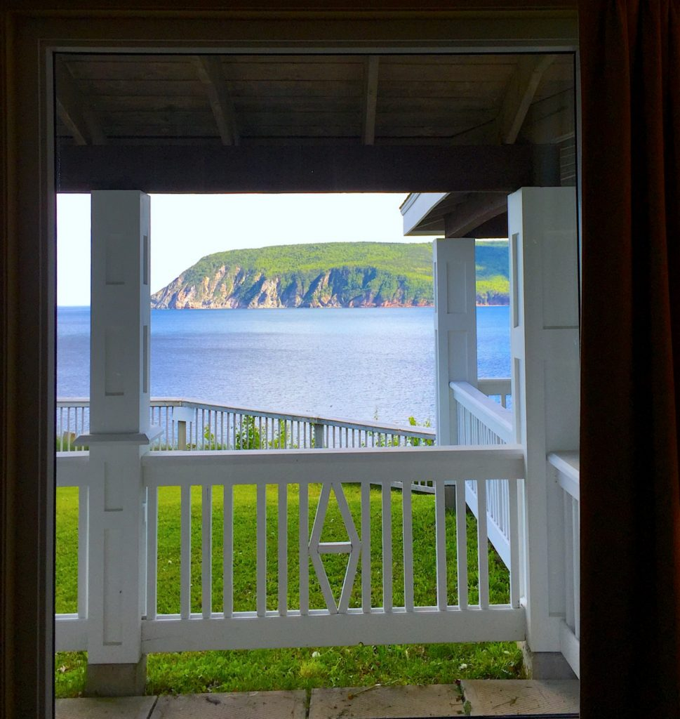 keltic-lodge-view-cape-breton