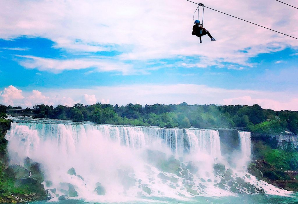 niagara-falls-zipline