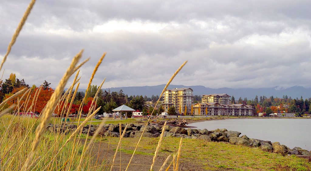 parksville-beach-club-resort-view