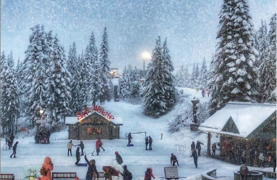 peak-of-christmas-grouse-mountain