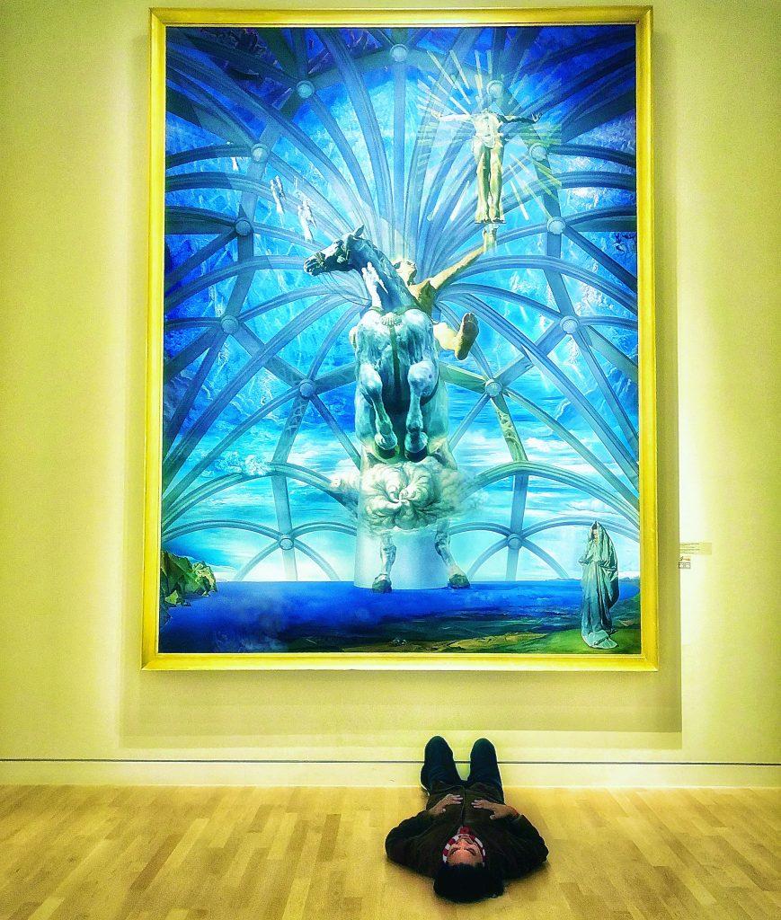 santiago-el-grande-dali-beaverbrook-art-gallery-fredericton