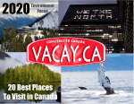 vacay-20-best-2020-cover