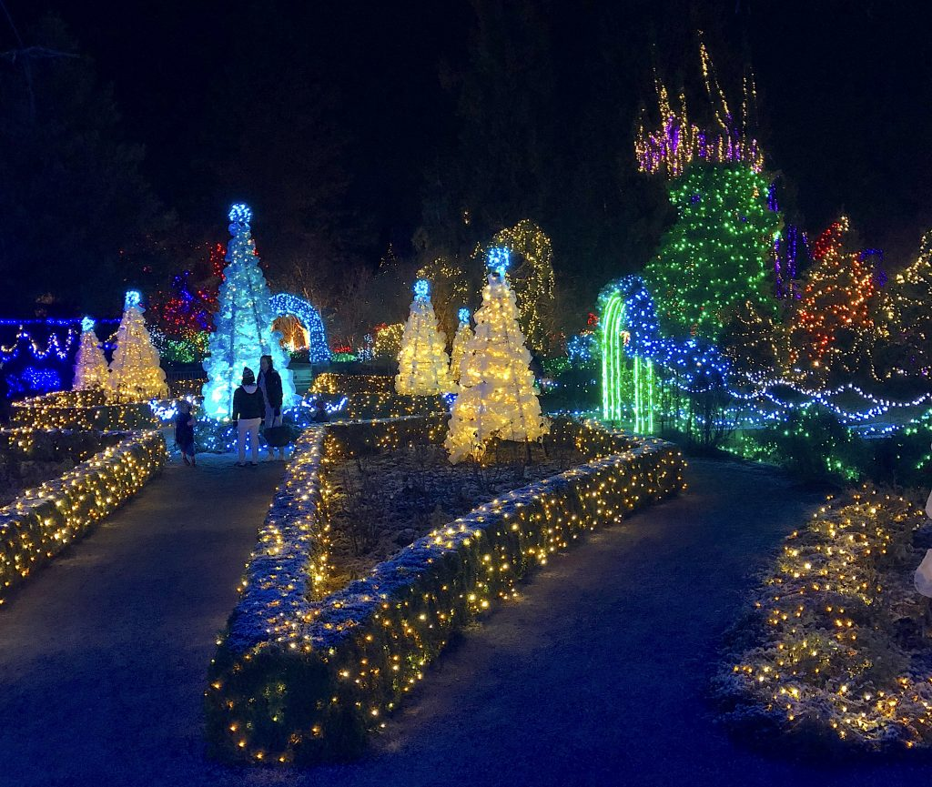 vandusen-festival-of-lights