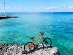 bike-tour-explorean-cozumel