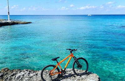 bike-tour-explorean-cozumel