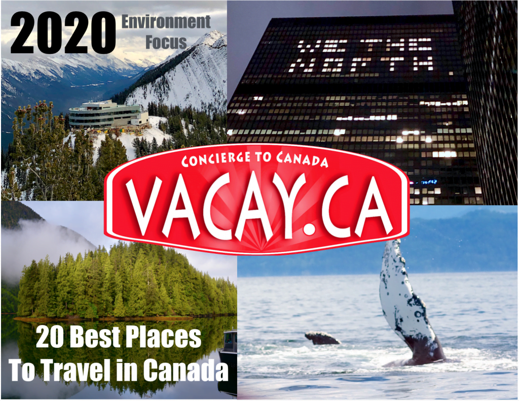 vacay-2020-cover-image