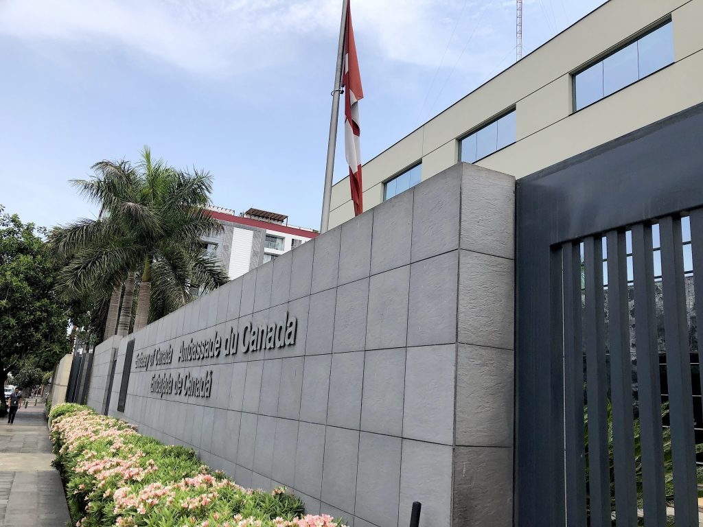 canadian-embassy-lima-peru