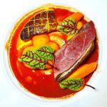 duo-of-duck-manoir-hovey