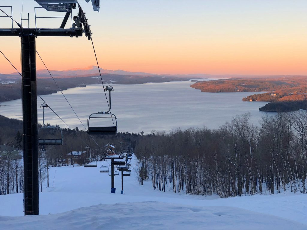 owls-head-ski-lifts-view