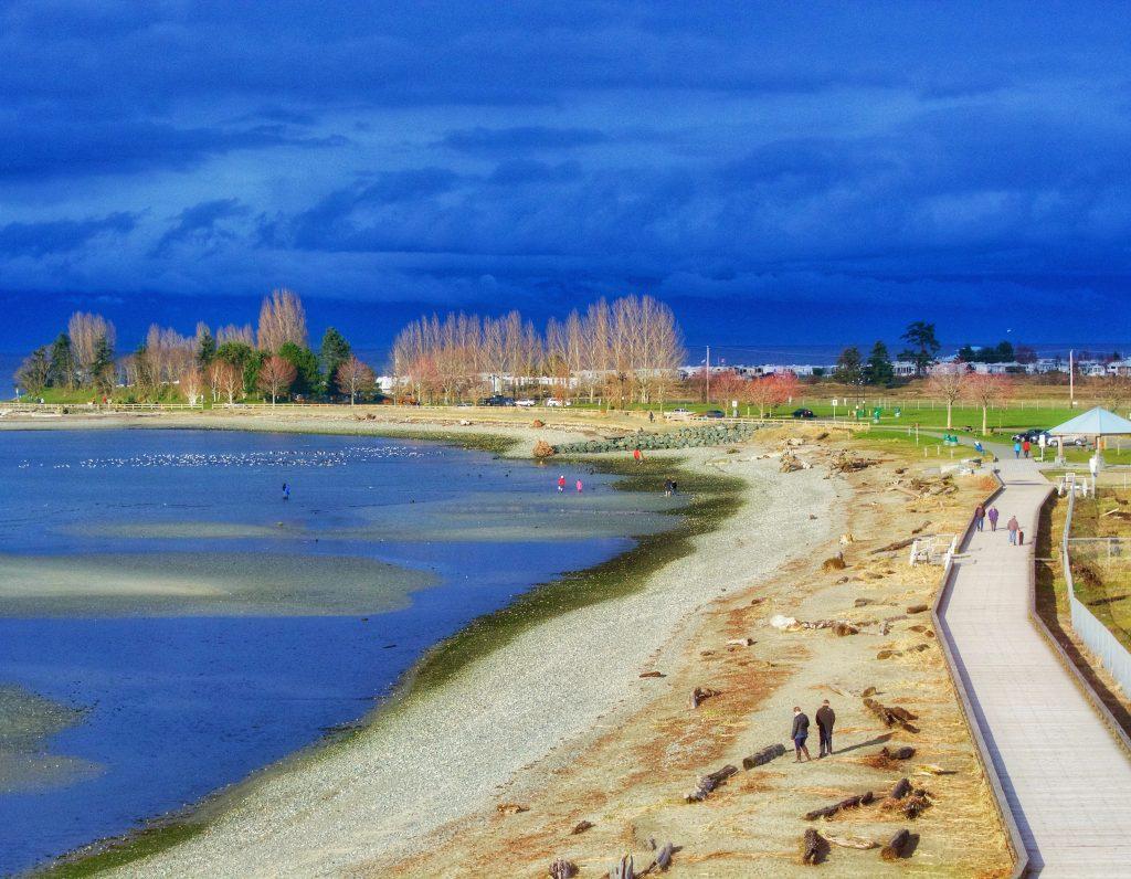 parksville-qualicum-beach