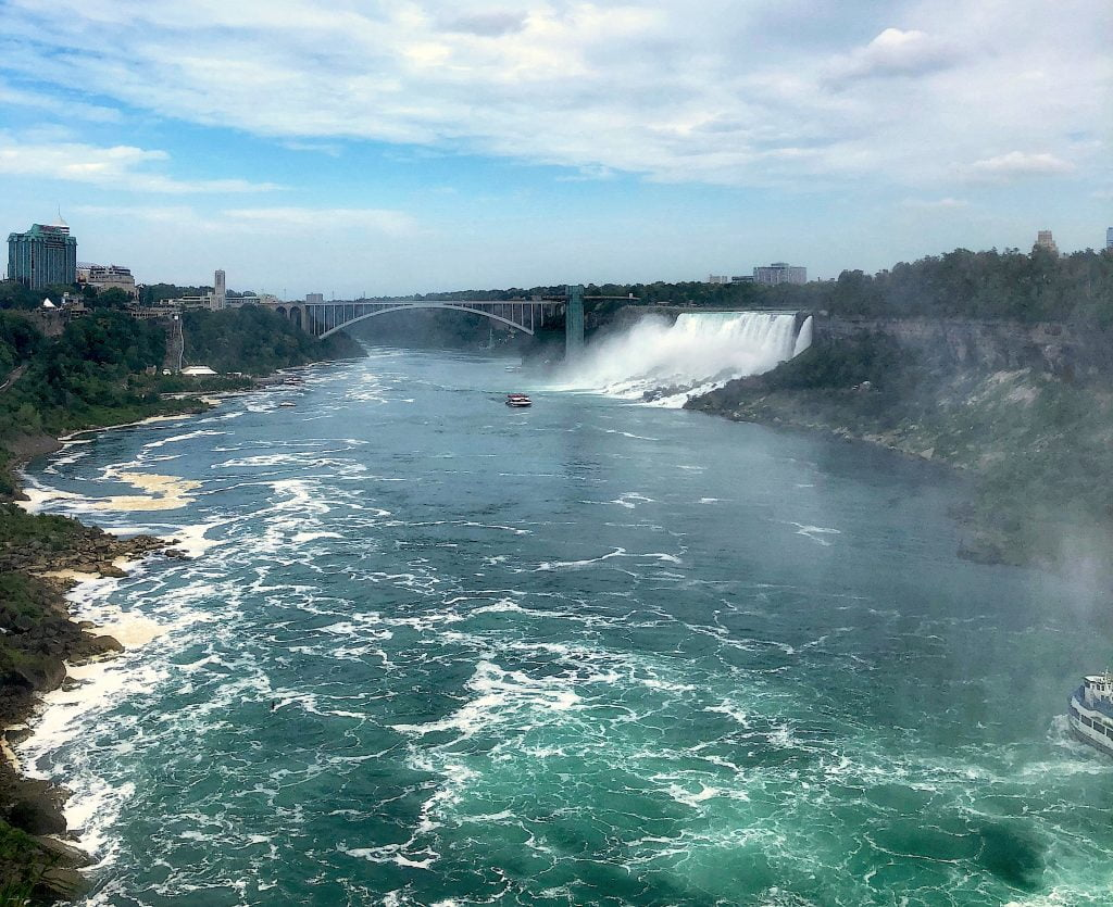 niagara-falls-bridge