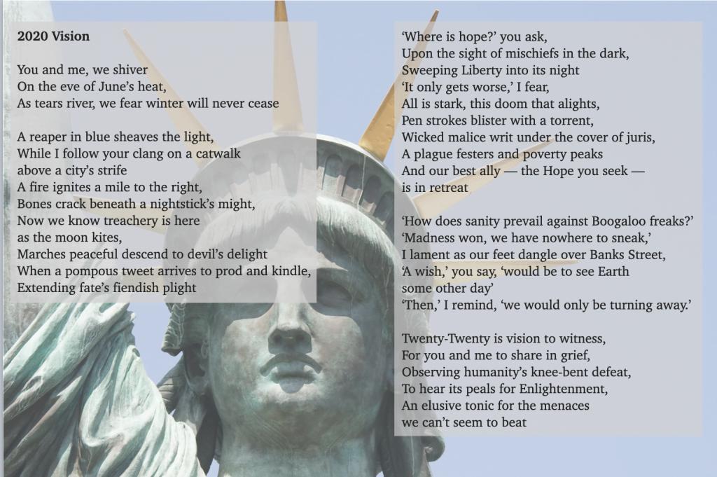 poem-2020-vision
