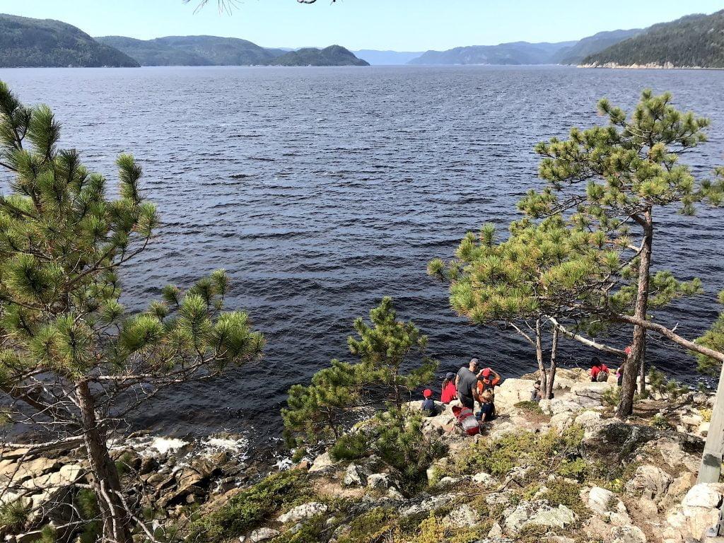 Parc national du Fjord-du-Saguenay_JenniferMerrick