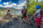 Mountain-biking-Rossland-british-columbia