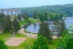 deerhurst-resort-huntsville-ontario-overview