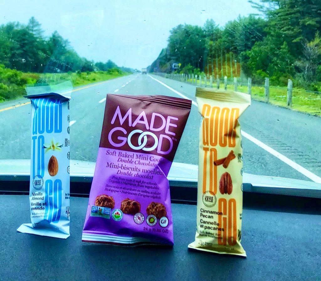 made-good-road-trip-snacksjpg