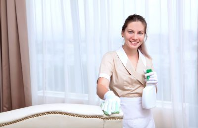 cleaning-toronto-luxury-suites