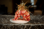 lobster-woodroad-cape-breton