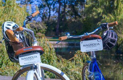 magnolia-hotel-bikes-victoria