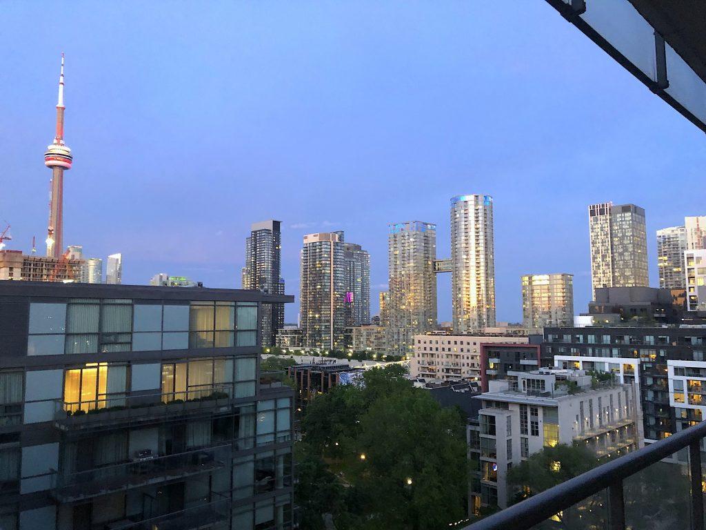 toronto-skyline-southeast-view