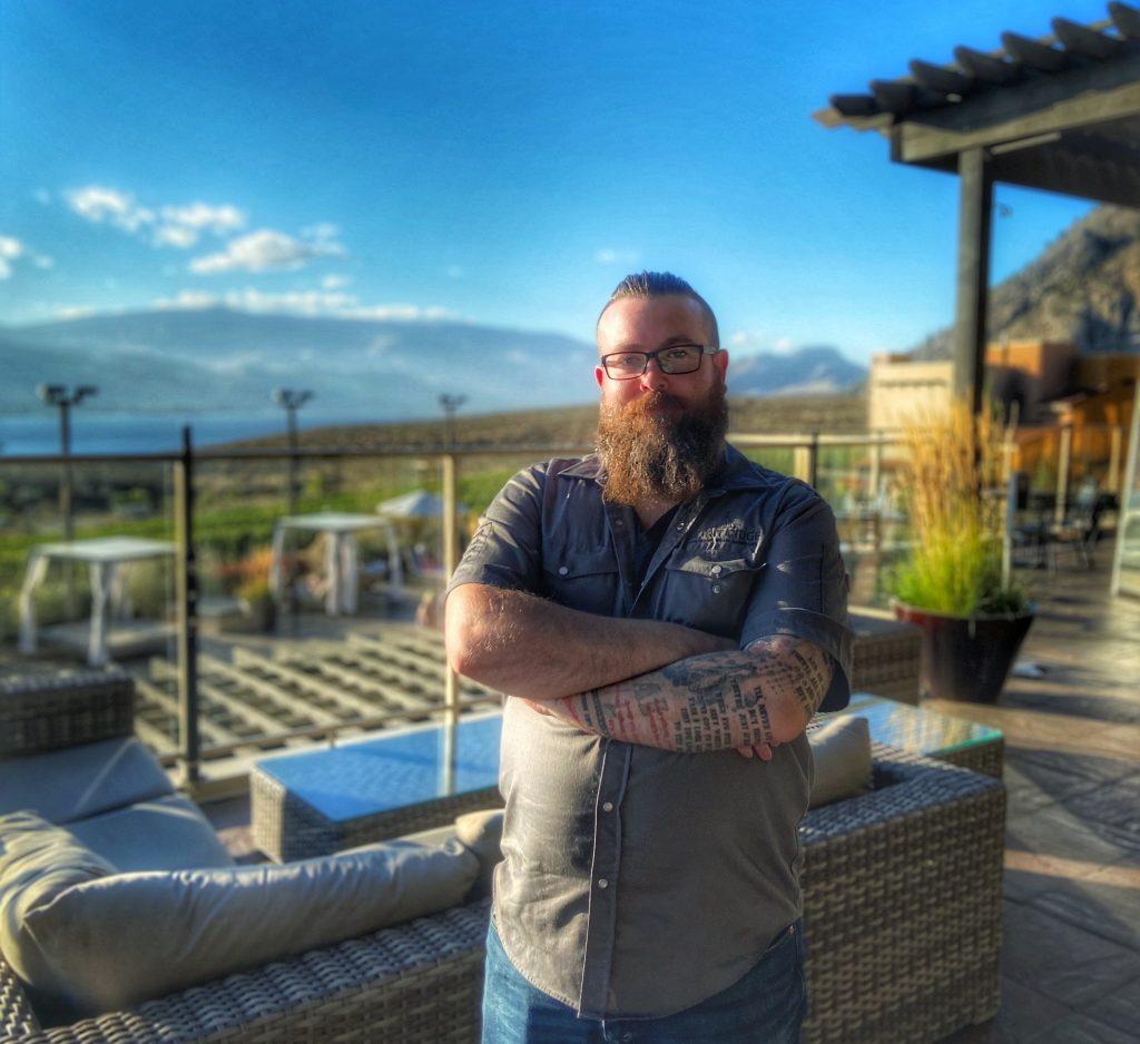chef-murray-mcdonald-spirit-ridge-resort