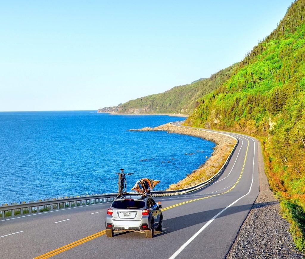 gaspesie-quebec-road-trip
