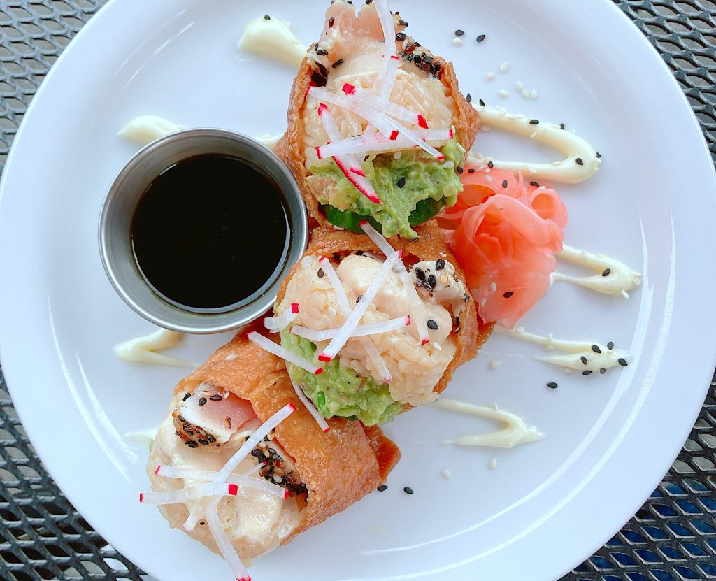 mermaid-sushi-pockets-tug-eatery