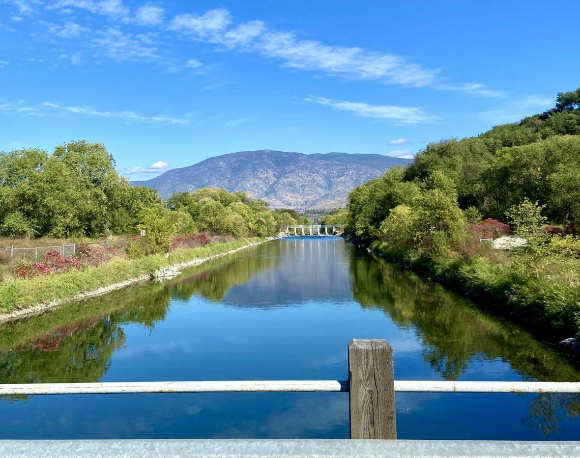 oliver-okanagan-river-view