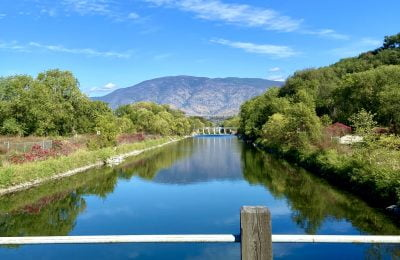 oliver-okanagan-river-view