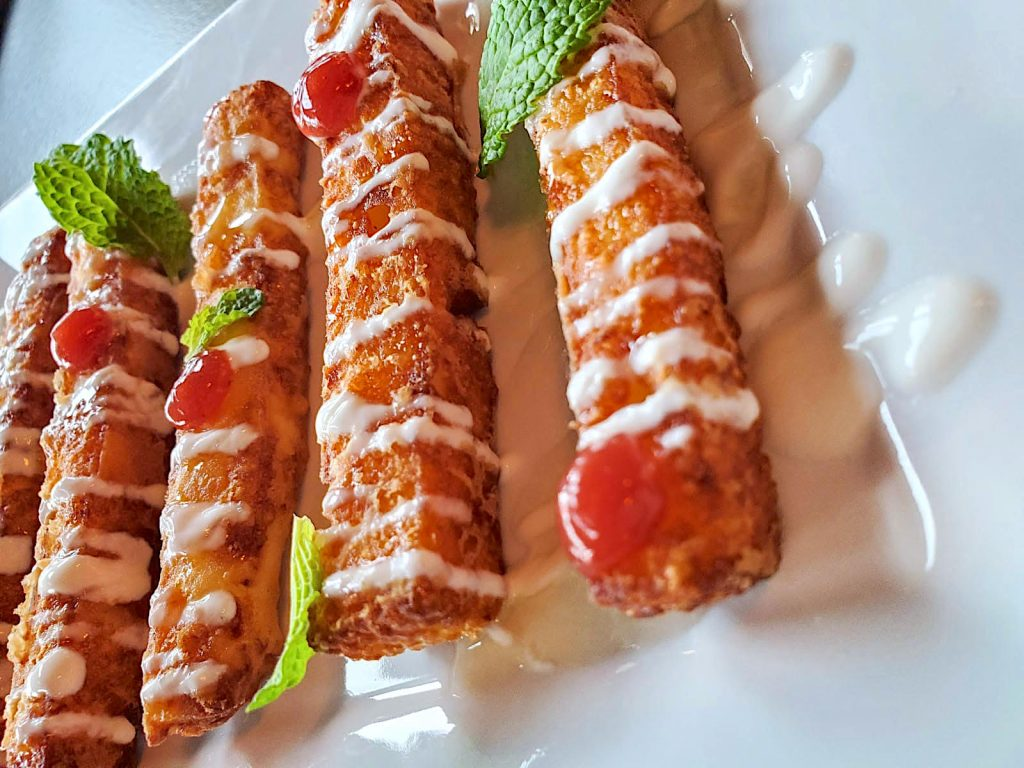 tug-eatery-vegetable-fritters
