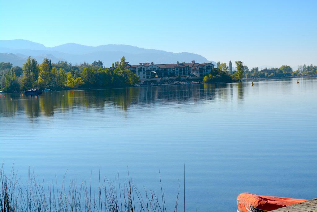 walnut-beach-resort-view-from-lakeshore
