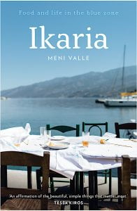 Ikaria-cookbook