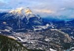banff-view-from-sulphur-mountain