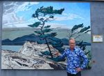 gerry-lantaigne-group-of-seven-mural-huntsville
