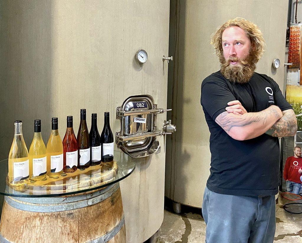 matt-dumayne-okanagan-crush-pad-winemaker