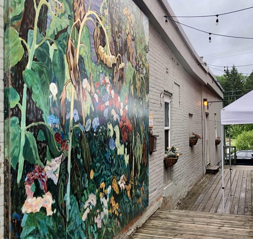 tangled-garden-mural-huntsville