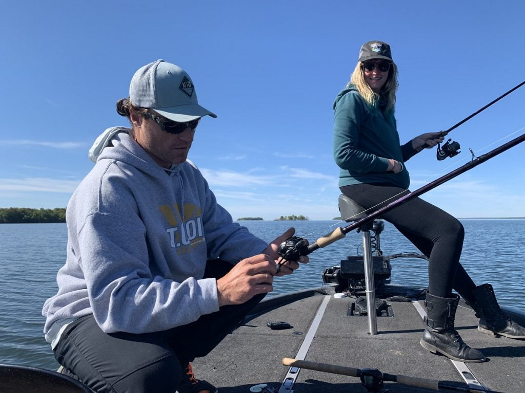 angling-algoma-fishing