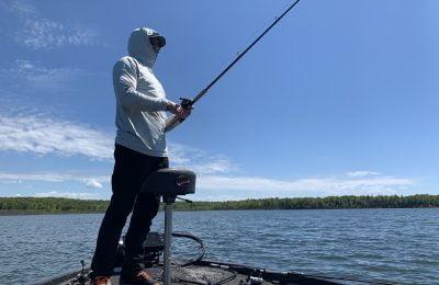 sault-ste-marie-fishing-algoma-adam-vallee