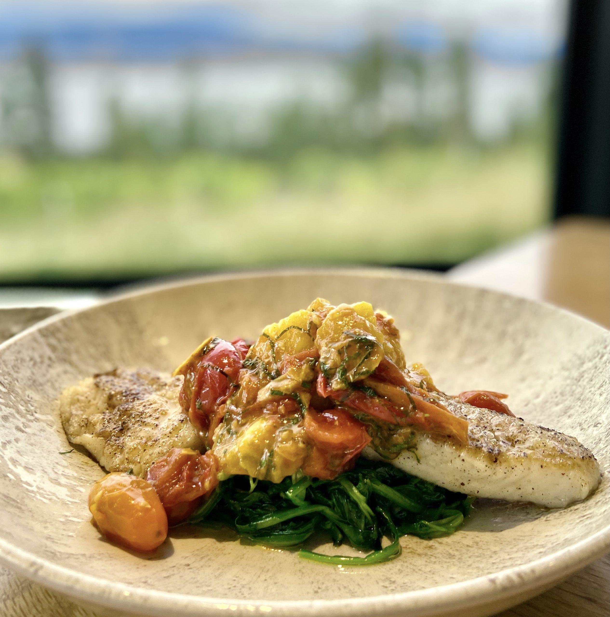 cedarcreek-grilled-fish-home-block
