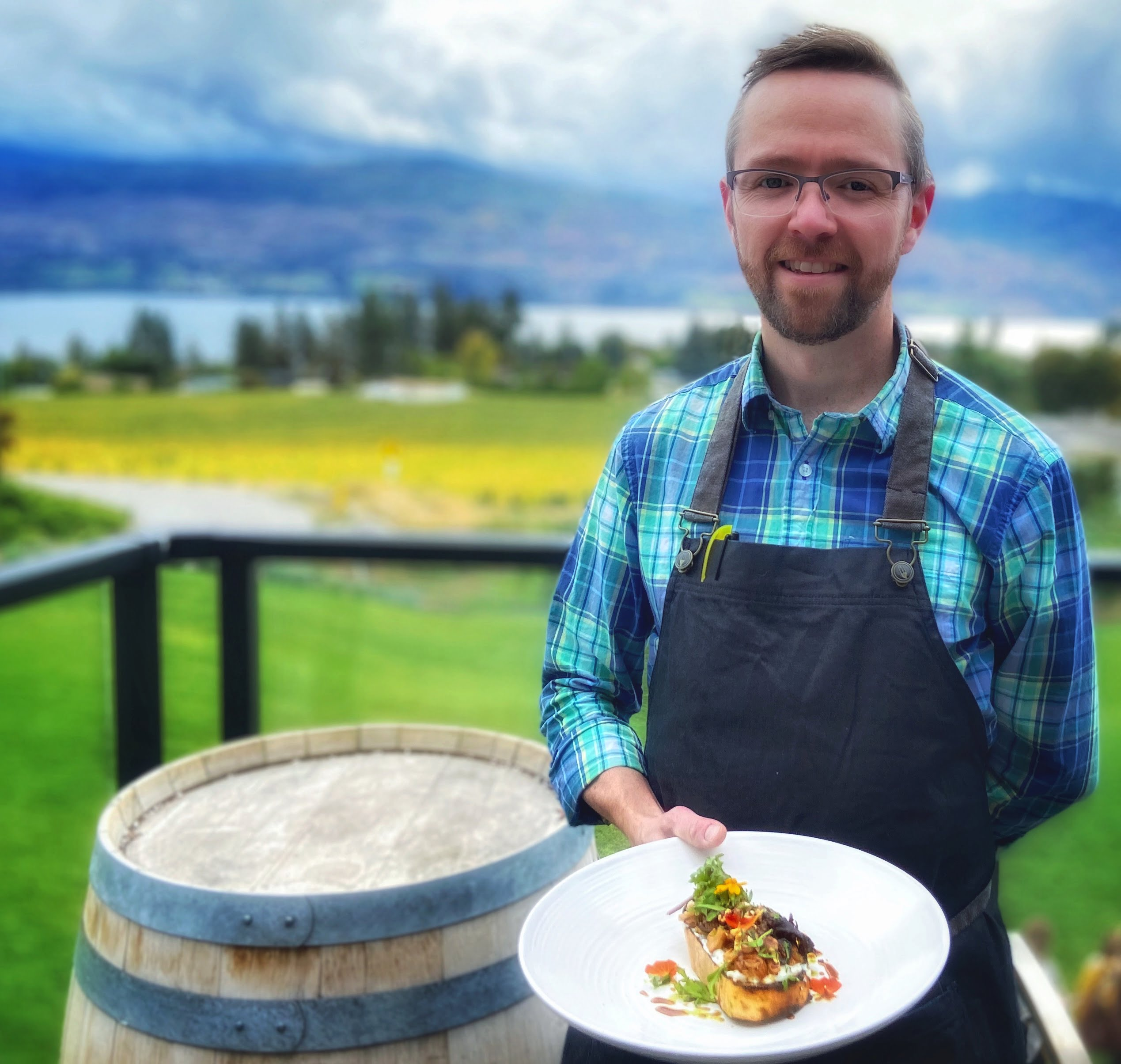 modest-butcher-chef-dan-carkner