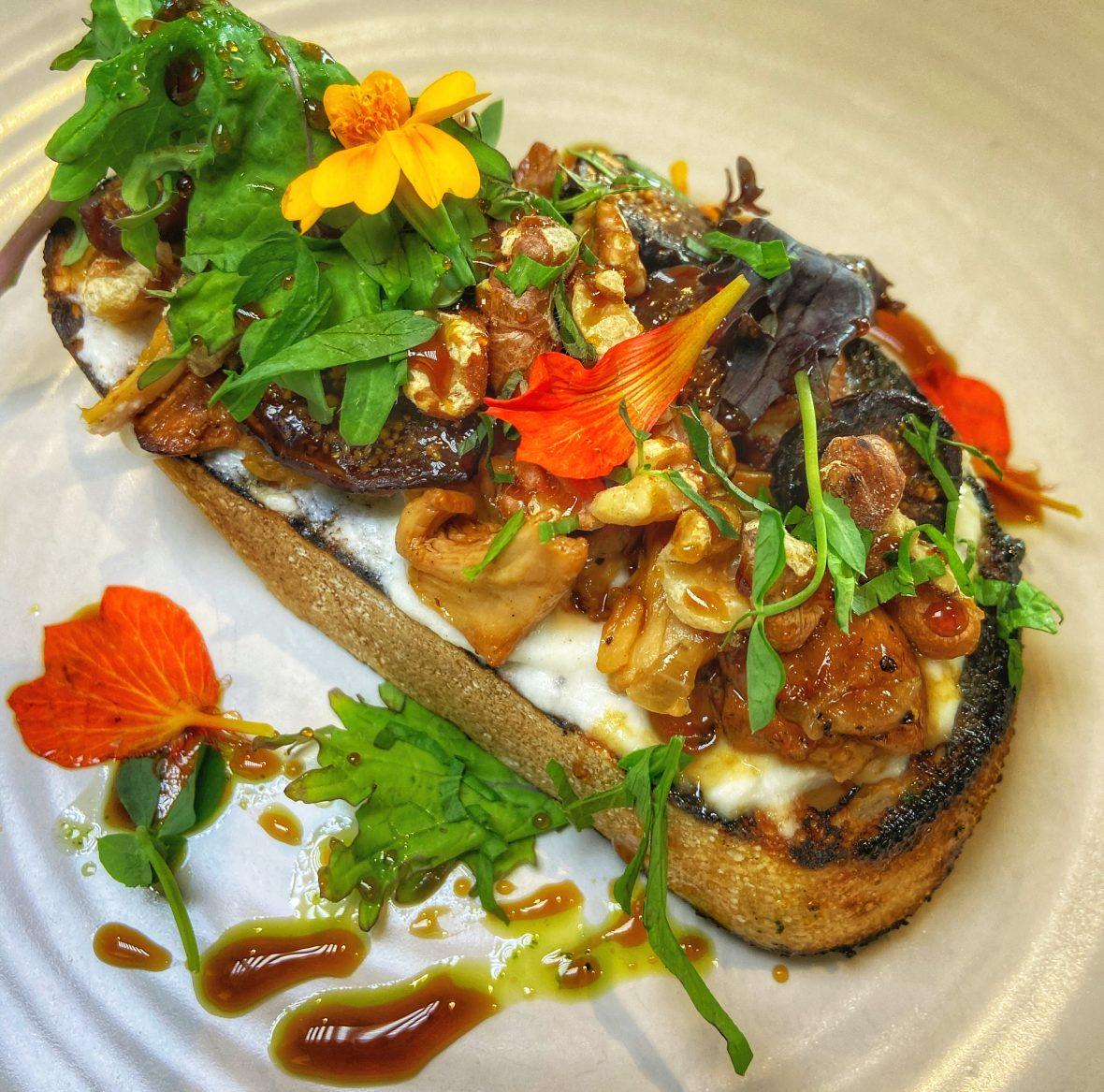 modest-butcher-things-on-toast-kelowna